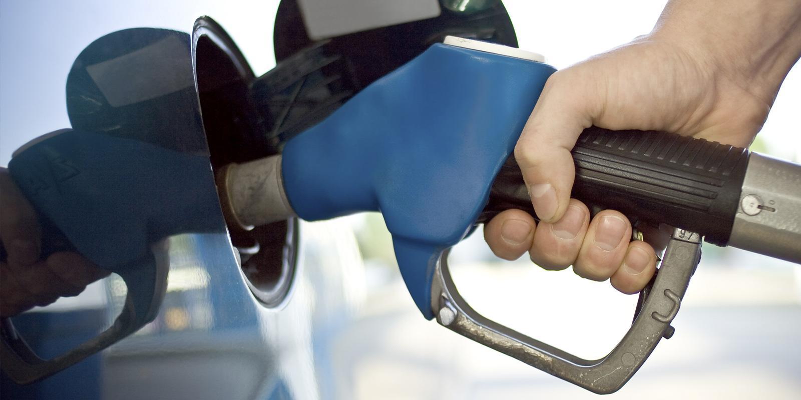 Quais as principais caraterísticas de um dos combustíveis mais utilizados em nosso país?